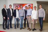 5 Start-ups, die auf den ProSiebenSat.1 Accelerator setzen