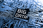 Smart Data-Dienst aus Wien bekommt Millionen