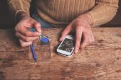 Reparando macht kaputte Handys wieder heil