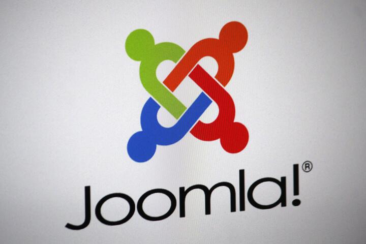 Joomla und SEO – So funktioniert es, das muss man wissen