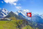15 Schweizer Start-ups, die die Alm so richtig rocken