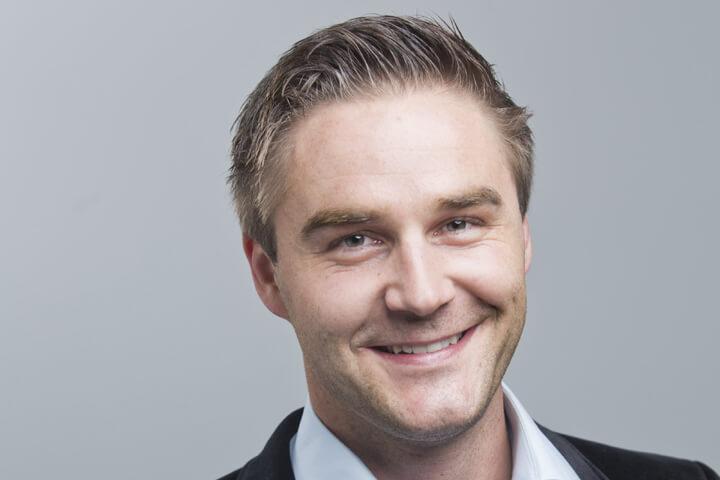 Sebastian Diemer tritt bei Kreditech ab – Mitgründer übernimmt
