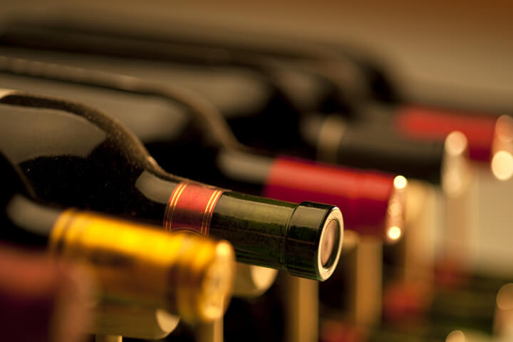 3Weine – Curated Shopping für deutschen Wein