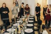 EatFirst liefert Quinoa sogar nach Wannsee