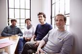 Stuffle – Hamburger Startup wird liquidiert