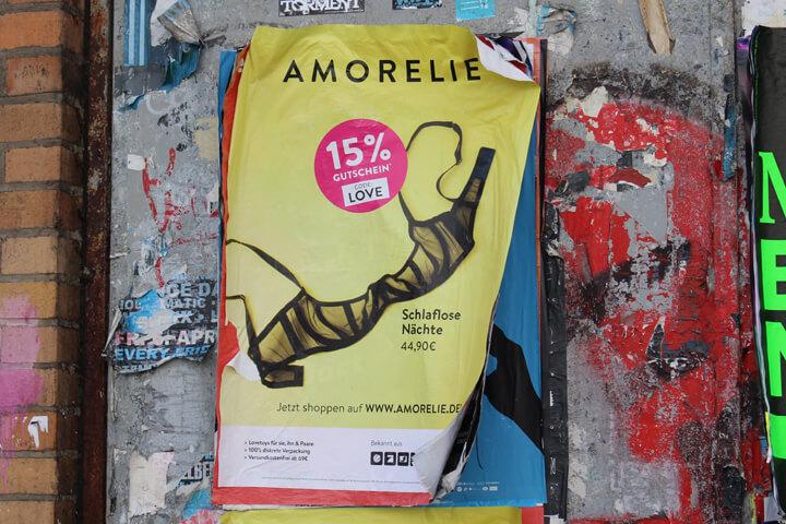 Amorelie wächst auf 56,1 Millionen Umsatz – Gewinn steigt auf 9,6 Millionen