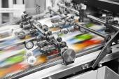 Cimpress kauft WIRmachenDRUCK – für 180 Millionen Euro