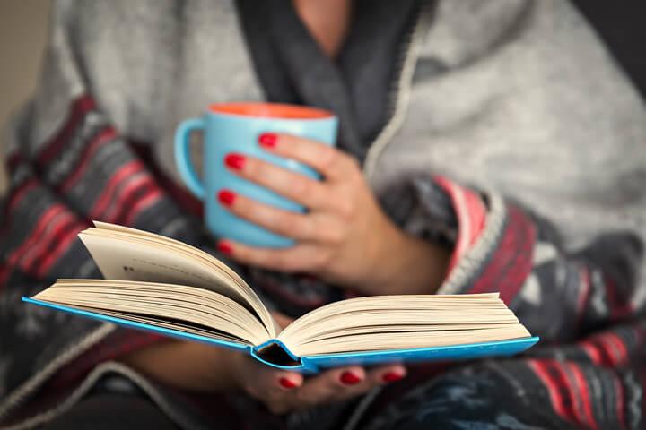 7 lesenswerte Bücher, die das Gründen einfacher machen