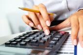 #EXKLUSIV Capnamic und Co. investieren in Reisekostenabrechner – Alle Deals des Tages