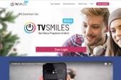 TVSmiles trennt sich von 20 Mitarbeitern