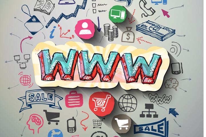 So bauen Unternehmen eine digitale Kultur auf