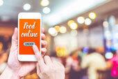 5 Gastronomie-Start-ups, die man kennen sollte