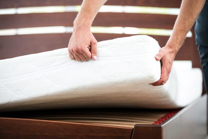 Matratzen online kaufen – was für ein Boom!