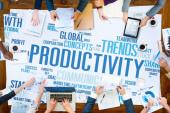 7 ziemlich große Mythen über Produktivität