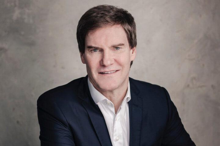 Das kleine Startup-Imperium von Carsten Maschmeyer