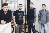 Schon 12 Millionen flossen in das Bike-Startup Cobi
