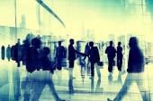 Unternehmen müssen bereit sein, die Richtung zu ändern