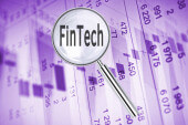 25 frische FinTech-Start-ups, die sich jeder merken sollte
