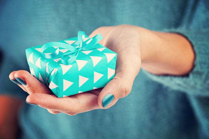 Geschenke.de ist insolvent (in Eigenverwaltung)
