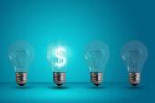 Free Electrons – ein Accelerator für Energie-Start-ups