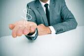 25 Tipps, wie man am besten einen Investor anspricht