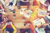 Mit dem Team auf Workation: Strategieplanung mal anders