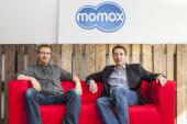 momox: Mit 1.500 Euro zu 120 Millionen Umsatz