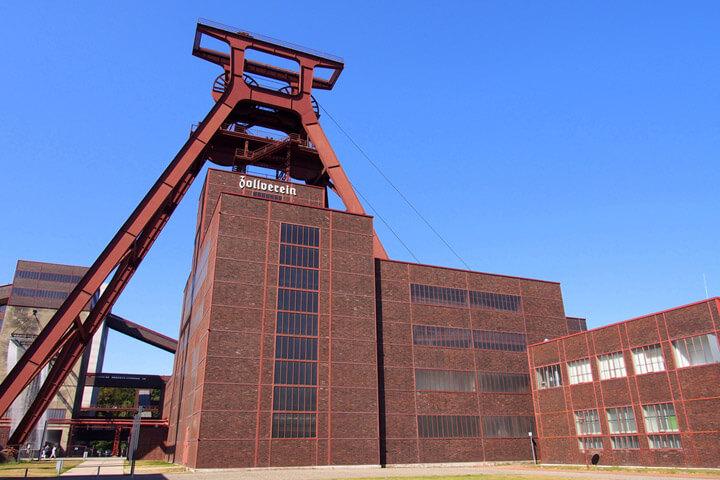 Start-ups aus dem Ruhrgebiet, die jeder kennen sollte