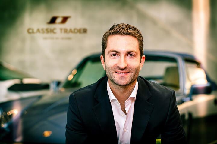 """Classic Trader: Finanzierung zum """"ungünstigen Zeitpunkt"""""""