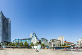 Leipzig: Über 20 spannende Start-ups aus Sachsen