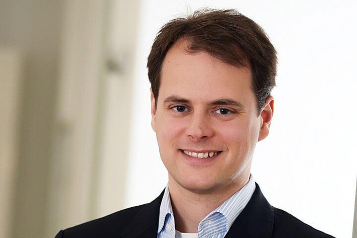 Hamburger Fintech bekommt 100 Millionen Dollar – Deposit Solutions ist nun ein halbes Einhorn