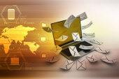 E-Mail-Marketing: 7 KPIs, die wirklich wichtig sind