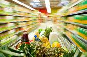 Schneller Einkauf: Farmy setzt auf Künstliche Intelligenz