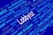 Gründer als Lobbyisten = Mehr Markt, weniger Hürden!