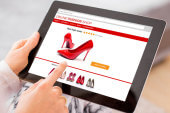 Wiener Guided-Selling-Tool bekommt 6 Millionen