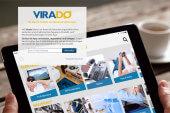 InsurTech: Virado bietet Nischenversicherungen