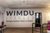 Wimdu: Über 60 Millionen Verlust seit dem Start