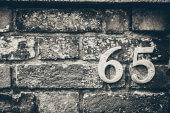 Aconex kauft Conject – und zahlt 65 Millionen