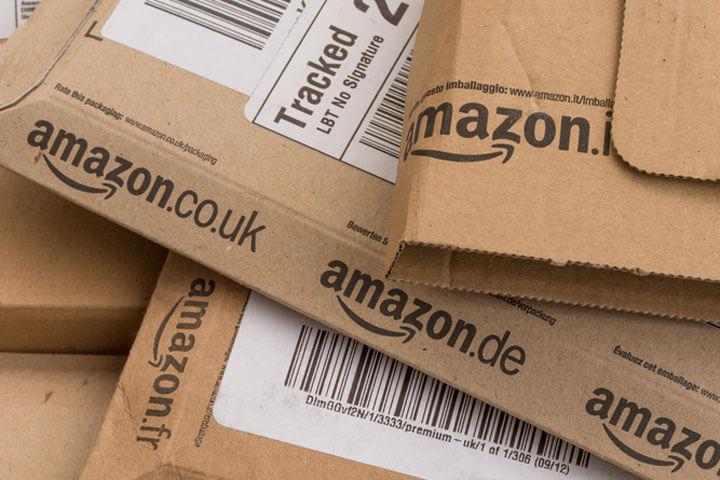 Warum deutsche Unternehmen nicht das nächste Amazon werden dürfen