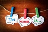 5 Fehler bei Contests, die Gründer vermeiden sollten