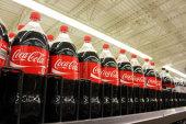 #EXKLUSIV flaschenpost-Bewertung liegt bei 272,8 Millionen