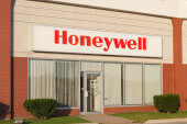 US-Industrieriese Honeywell übernimmt Movilizer