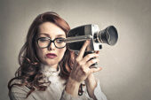 3 Tipps für Corporate Videos, die sich sehen lassen können