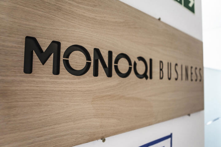 Arabischer Investor pumpt 15 Millionen in Monoqi