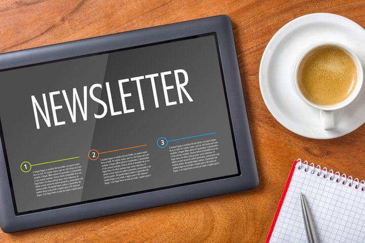 Newsletter: So gewinnt man inaktive Empfänger zurück