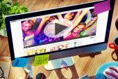 RTL schluckt smartclip – Kaufpreis: 46,9 Millionen