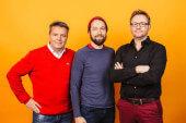 solarisBank legt 56,6 Millionen Euro in den Tresor