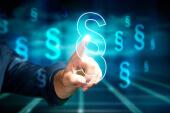 LegalTech – 5 Start-ups, die immer im Recht sind