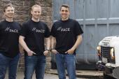 Mit Pace von der Rostlaube zum Smartcar