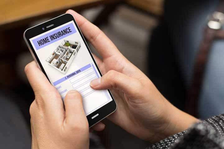Versicherungen – Quo vadis, Digitalisierung?